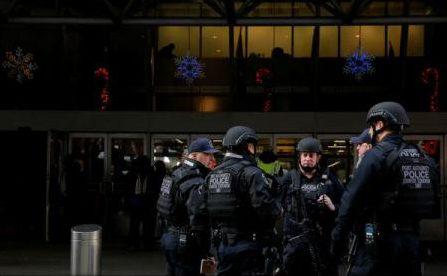 Explozie la New York: Poliția din Bangladesh caută familia suspectului Akayed Ullah