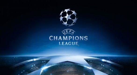 Liga Campionilor: Record de goluri în faza grupelor