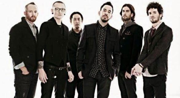 Raport oficial: În ce stare era solistul Linkin Park când s-a sinucis