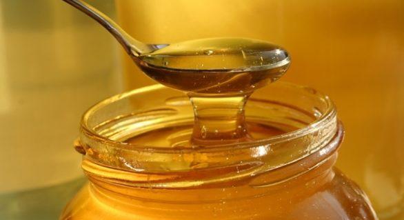Mierea nu ar trebui să lipsească niciodată de la micul dejun, conform unui bucătar de renume