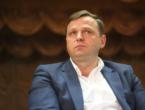 Năstase: Moldova, la un pas de a deveni un stat dictatorial