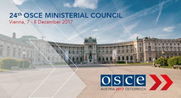"""Consultări pe marginea proiectului de declarație cu privire la negocierile în procesul de reglementare transnistreană în formatul """"5+2"""""""