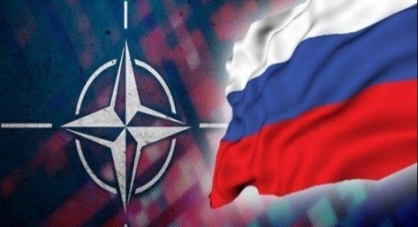 NATO cere Rusiei să îşi retragă trupele din Georgia