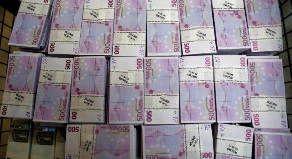 Câți bani a primit Moldova de la UE în ultimii 7 ani, fără a fi nevoită să-i întoarcă
