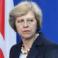 Theresa May, reacție după sondajul care arată că cetățenii nu-și mai doresc Brexit