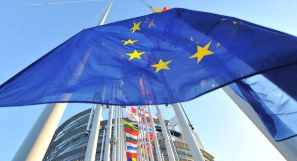 Comisia Europeană a prezentat planul de aprofundare a Uniunii Economice şi Monetare