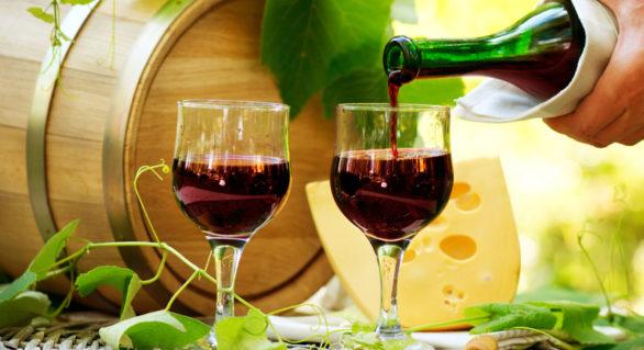 Parlamentul a aprobat interzicerea publicității la alcool