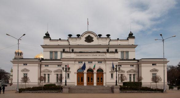 O controversată lege anticorupție, revotată de Parlament și adoptată în Bulgaria