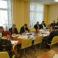 Strategia de dezvoltare a societății civile, examinată şi avizată la Comisia juridică, numiri și imunități