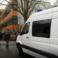 Elev de 14 ani din Germania, înjunghiat mortal de un coleg de școală