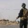Rezidentă germană condamnată la moarte pentru apartenența la Statul Islamic