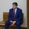 Anatolie Golea: Societatea trebuie să ştie cu ce s-au soldat consultările după chemarea lui Neguţă, dar şi când vor fi numiţi ambasadori noi