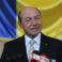 Băsescu: Nu am nicio dorință să-l văd vreodată pe Plahotniuc