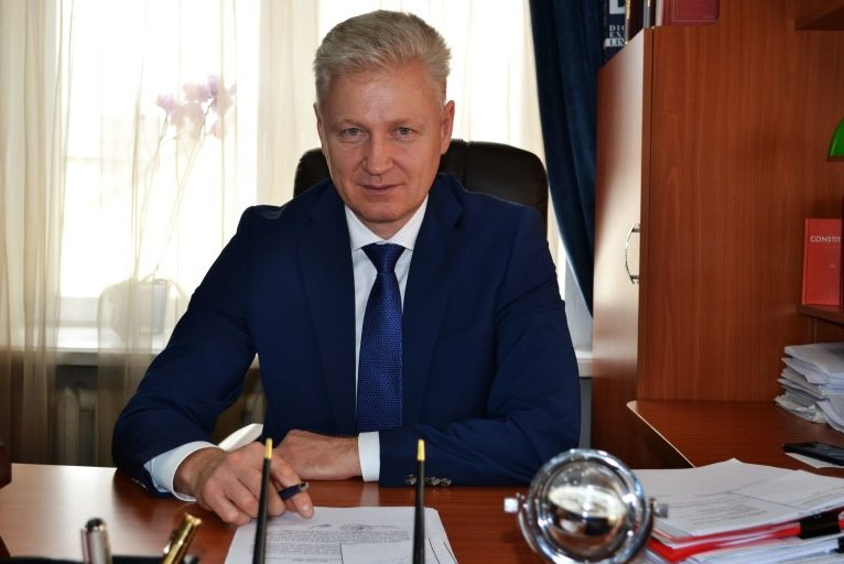 Victor Micu, noul-vechi președinte al Consiliului Superior al Magistraturii