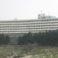 Un atac asupra hotelului Intercontinental din Kabul, încheiat după 12 ore. Cel puțin șase morți