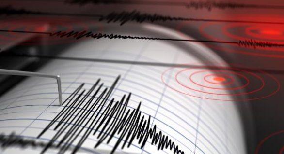 Cutremur cu magnitudinea 7,3 în Peru