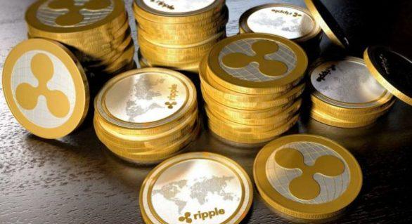 Serviciul de transfer de bani Moneygram testează o moneda digitală