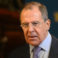 Rusia critică planurile SUA de a-i ajuta pe insurgenți în stabilirea de zone sigure în Siria