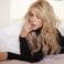 """Shakira riscă să fie chemată în instanță pentru fraudă fiscală de """"zeci de milioane de euro"""""""