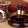 Cetăţean al Libanului, trimis în judecată pentru declaraţii mincinoase în cadrul audierilor în dosarul fostului Consul General al Moldovei în Istanbul