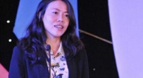 Cea mai bogată femeie din China și-a mărit averea la bursă cu 6,1 miliarde de dolari într-o săptămână