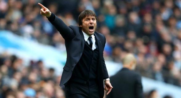 Chelsea își schimbă antrenorul; Va veni tot un italian