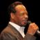 Dramă în muzică: A murit un artist de seamă, laureat cu multe premii