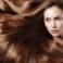 Cum să ai grijă de părul tău iarna. Șapte trucuri utile