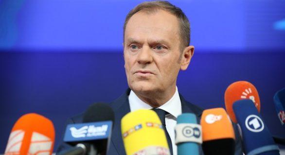 Donald Tusk, previziuni sumbre pentru viitorul Poloniei în UE