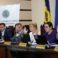 CEC vine cu precizări vizavi de refuzul de a desfăşura referendumul de anulare a sistemului electoral mixt