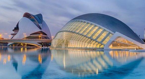 Creștere semnificativă a turismului în Spania, în 2017; A depășit SUA și a ajuns pe locul 2 în lume