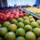 Peste 40 de tone de mere moldovenești, interzise de Rosselhoznadzor la intrarea în Rusia
