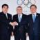 22 de sportivi nord-coreeni vor concura la JO 2018, alături de cei sud-coreeni