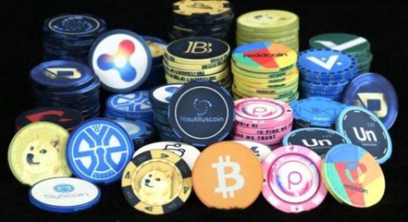 Bitcoinul și alte criptomonede ar putea scădea puternic, în continuare