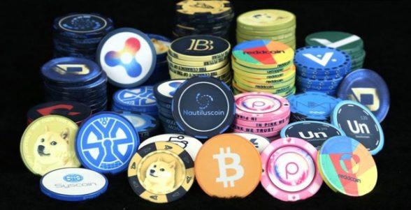 Piața criptomonedelor se prăbușește; Cât a ajuns să valoreze bitcoinul