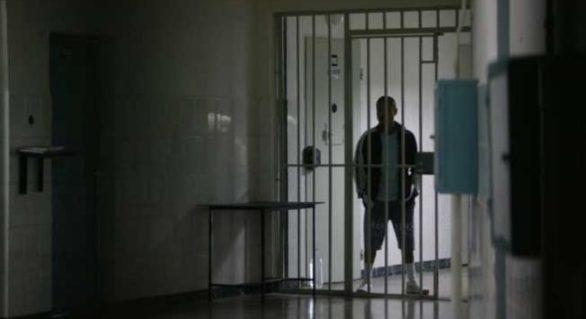 Doi deținuți din Leova, condamnați suplimentar pentru pregătirea unui omor la comandă