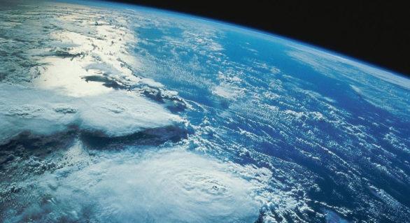 Dacă nu se iau măsuri urgente, temperatura pe Terra va crește considerabil în următorii 20 de ani