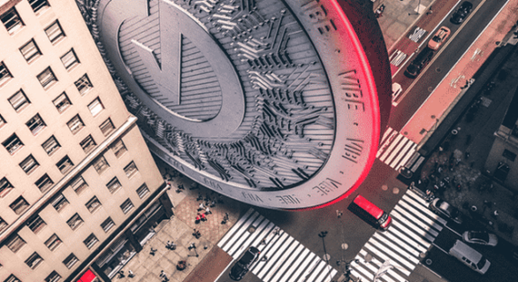 O nouă criptomonedă a crescut cu 400% în doar 24 de ore