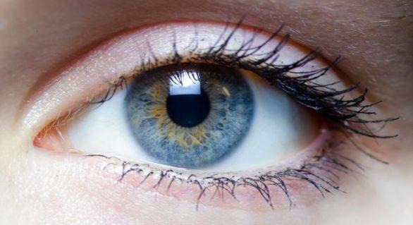 """Bolile care pot fi """"citite"""" în ochi. Google anunță lansarea unui algoritm de AI care poate depista problemele cardiace"""