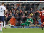 (VIDEO) Premier League: Spectacol între Liverpool și Tottenham în lupta pentru Liga Campionilor