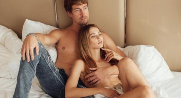 """Zece ruși, printre care și Alex Lesley, considerat un """"guru sexual"""", reținuți în Thailanda pentru un curs de antrenament sexual"""