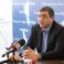 Usatîi: Plecarea lui Pârlog de la SIS ar însemna că problemele lui Plahotniuc cu justiția sunt foarte grave