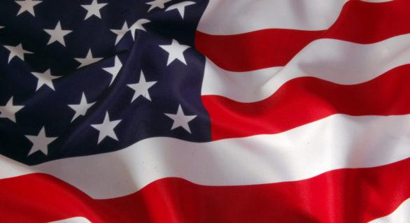 Americanii se tem că întărirea legăturilor militare în cadrul UE riscă să submineze NATO