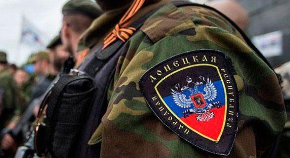 Mercenar moldovean, înrolat în luptele din Doneţk, condamnat la trei ani de închisoare, la insistenţa procurorilor moldoveni