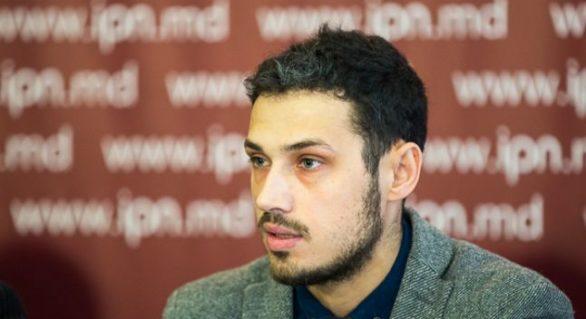 Dionis Cenușă, despre valul demisiilor voluntare din Chișinău și Bălți, planurile Democraților și rolul Socialiștilor