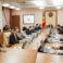 Executivul alocă circa 6 milioane de lei pentru reparația unor obiective sociale din Drochia, Ungheni și Chișinău