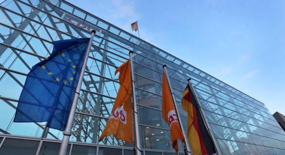 """Noua """"mare coaliţie"""" guvernamentală din Germania mai are de trecut câteva obstacole"""