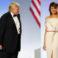 Dieta Melaniei Trump: cum se menține în formă prima-doamnă de la Casa Albă și care este mâncarea ei preferată