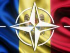Cooperarea Moldova-NATO: alegere strategică sau joc politic?