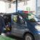 (VIDEO) O moldoveancă de 19 ani, extrădată Republicii Moldova pentru trafic de ființe umane